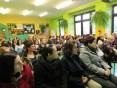 nowosci-ksiazkowe-w-szkole-w-korzennej_5