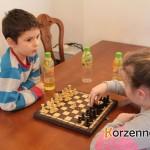 mturniej-szachowy