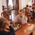 mturniej-szachowy_0