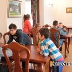 mturniej-szachowy_1