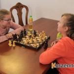 mturniej-szachowy_3