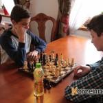 mturniej-szachowy_4