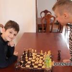 mturniej-szachowy_5