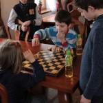 mturniej-szachowy_6