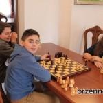 mturniej-szachowy_7