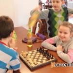 mturniej-szachowy_8