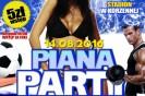 min_piana-party-i-final-pucharu-wojta